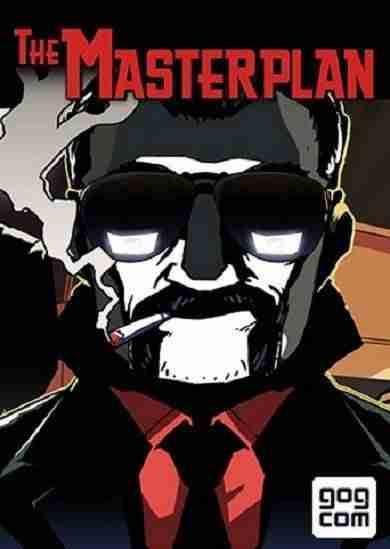 Descargar The Masterplan [ENG][SMACKs] por Torrent